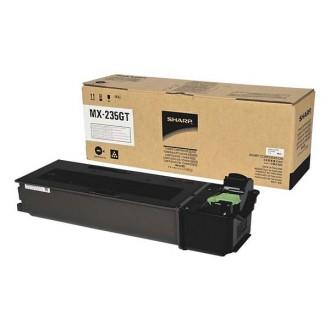 Toner Sharp MX-235GT na 16000 stran
