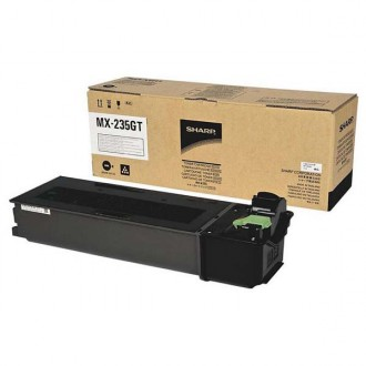 Toner Sharp MX-237GT na 20000 stran