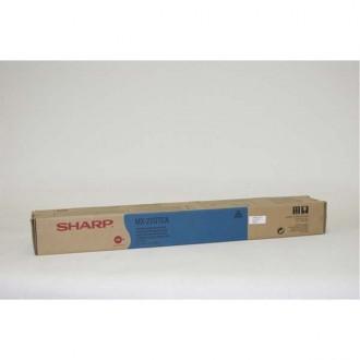 Toner Sharp MX-27GTCA na 15000 stran