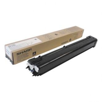 Toner Sharp MX-27GTYA na 15000 stran