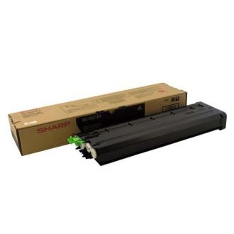 Toner Sharp MX-45GTBA na 36000 stran