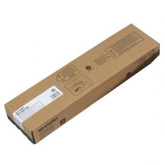 Toner Sharp MX-51GTBA na 40000 stran