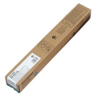 Toner Sharp MX-51GTCA na 18000 stran