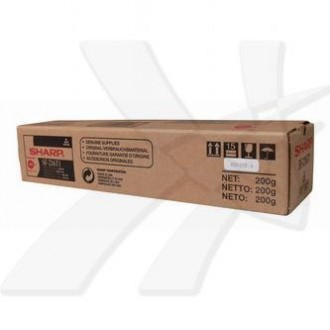 Toner Sharp SF-216T1 na 5000 stran