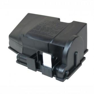 Toner Toshiba T-1550E na 7000 stran