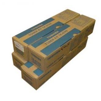 Toner Toshiba T-K01 na 5000 stran