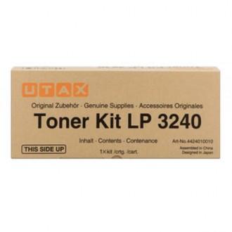 Toner Utax 4424010110 na 15000 stran