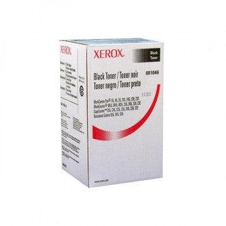 Toner Xerox 006R01046 na 2 × 35000 stran