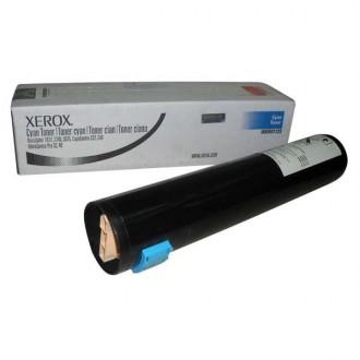 Toner Xerox 006R01123 na 15000 stran
