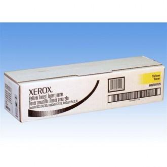 Toner Xerox 006R01125 na 15000 stran