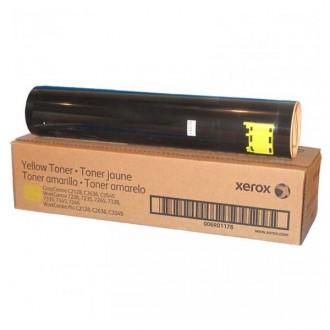 Toner Xerox 006R01178 na 16000 stran