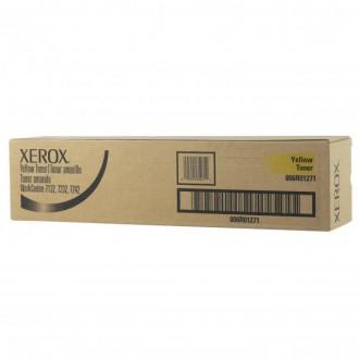 Toner Xerox 006R01271 na 7000 stran