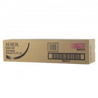Toner Xerox 006R01272 na 7000 stran