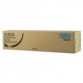 Toner Xerox 006R01273 na 7000 stran