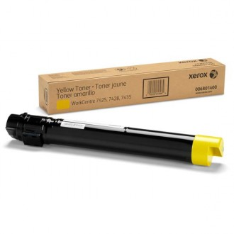 Toner Xerox 006R01400 na 15000 stran