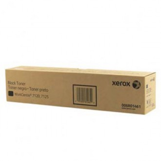 Toner Xerox 006R01461 na 22000 stran