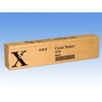 Toner Xerox 006R90261 na 2 × 1600 stran