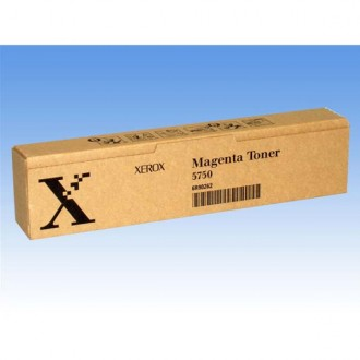 Toner Xerox 006R90262 na 2 × 1600 stran