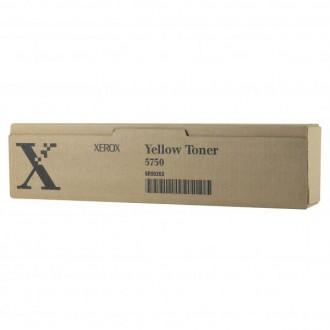 Toner Xerox 006R90263 na 2 × 1600 stran