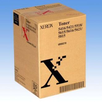Toner Xerox 006R90270