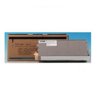 Toner Xerox 006R90294 na 5000 stran