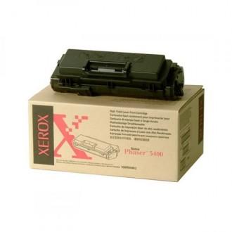 Toner Xerox 106R00461 na 4000 stran
