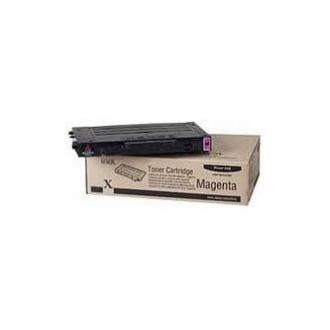 Toner Xerox 106R00677 na 2000 stran