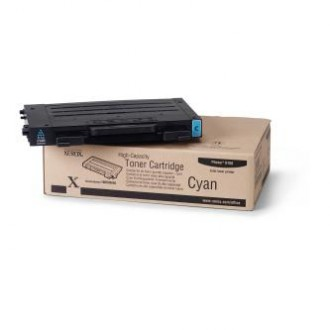 Toner Xerox 106R00680 na 5000 stran