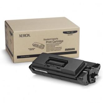 Toner Xerox 106R01148 na 6000 stran