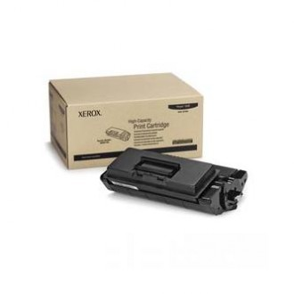 Toner Xerox 106R01149 na 12000 stran