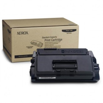 Toner Xerox 106R01370 na 7000 stran