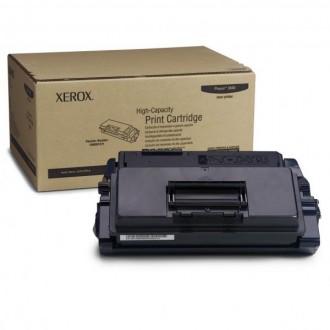 Toner Xerox 106R01372 na 20000 stran