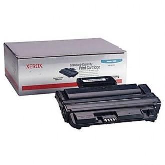 Toner Xerox 106R01373 na 3500 stran