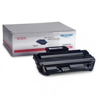 Toner Xerox 106R01374 na 5000 stran