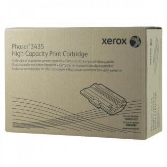 Toner Xerox 106R01415 na 10000 stran