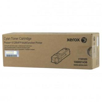 Toner Xerox 106R01456 na 2500 stran
