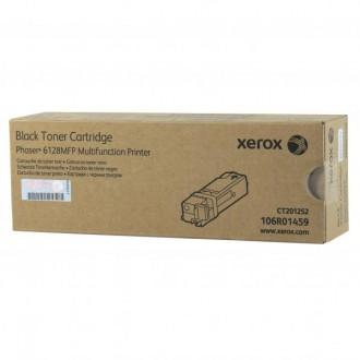 Toner Xerox 106R01459 na 3100 stran