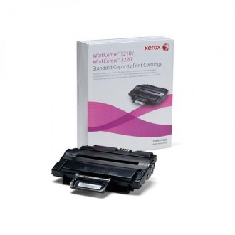 Toner Xerox 106R01485 na 2000 stran