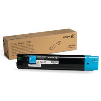 Toner Xerox 106R01523 na 12000 stran