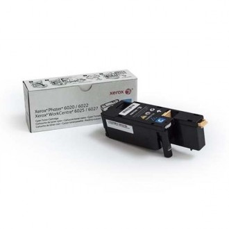 Toner Xerox 106R02760 na 1000 stran