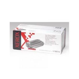 Toner Xerox 113R00184 (113R00162) na 23000 stran
