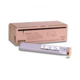 Toner Xerox 16197600 na 7500 stran