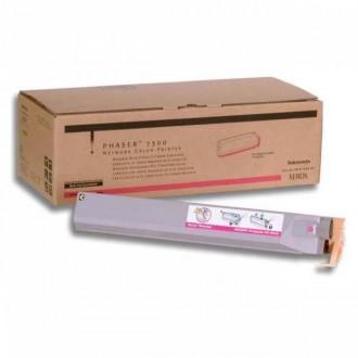 Toner Xerox 16197800 na 15000 stran