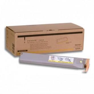 Toner Xerox 16197900 na 15000 stran