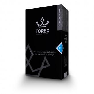 Toner Oki C810 (44059107) na 8000 stran