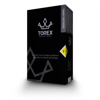 Toner Ricoh 888641 (884947) na 15000 stran