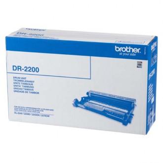 Válec Brother DR-2200 na 12000 stran