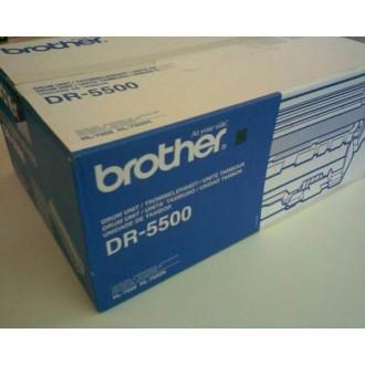 Válec Brother DR-5500 na 40000 stran
