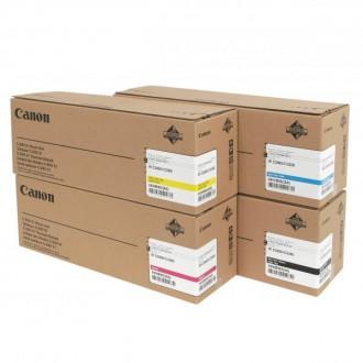 Válec Canon C-EXV21Bk (0456B002) na 77000 stran