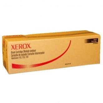 Válec Xerox 013R00636 na 28000 stran